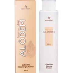 Anna Lotan Alodem - Calendula Cleansing Emulsion