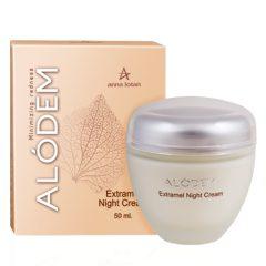 Anna Lotan Alodem - Extramel Night Cream
