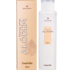 Anna Lotan Alodem - Facial Mist kasvovesi