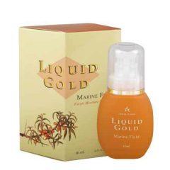Anna Lotan Liquid Gold - Marine Fluid